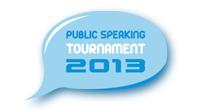 logo_public_speaking_2013_web