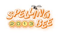 logo_spelling_bee_2013_web