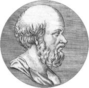 180px-Eratostenes-retrato