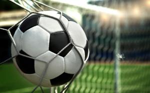 futbol-640x400